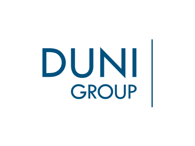 Duni Group Partner